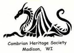 Celebration of Saint David - Cambrian Heritage Society of Madison, WI.