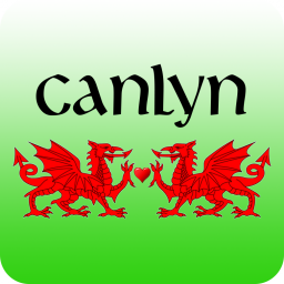 Launch of  Welsh Language Dating App-Canlyn