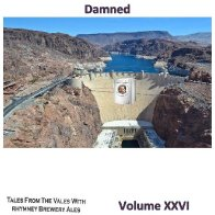 file: Ghost Town: The Hooverville Damned - Vol 26 The Annals of Boz