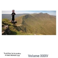 file: Evans Above - Vol 35 The Annals of Boz