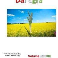 file: Dai-agra Vol 38 The Annals of Boz
