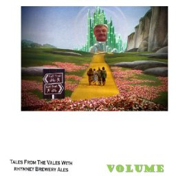 The Wizard of Boz - Vol 42 The Annals of Boz