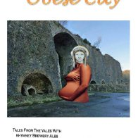 file: ObeseCity - Vol 45 The Annals of Boz