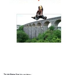A Stairway To Cefn - Vol 3 The Annals of Boz