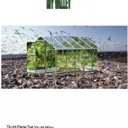 How Green (House) My Valley - Vol 4 The Annals of Boz