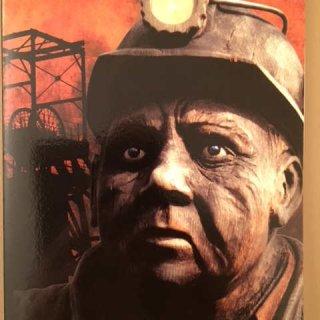 Mining Poems
