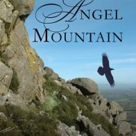 On-Angel-Mountain-cover