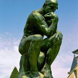 Philosophers Corner
