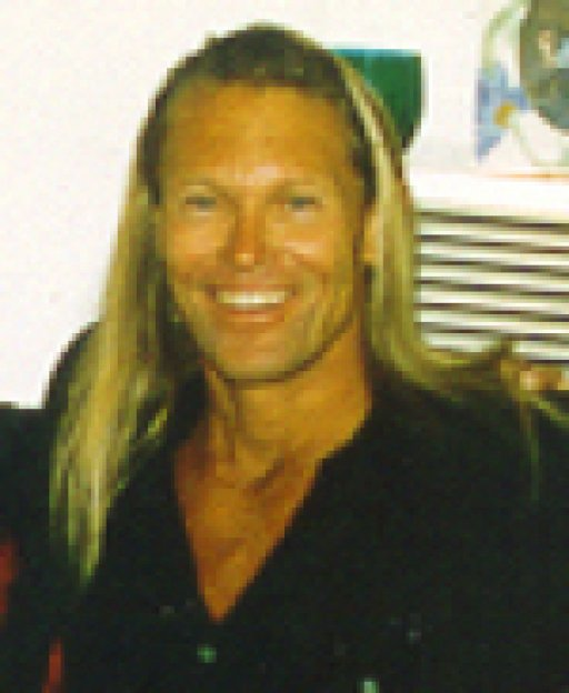 Clifton Aduddell2