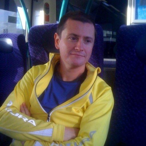 Paul Evans2