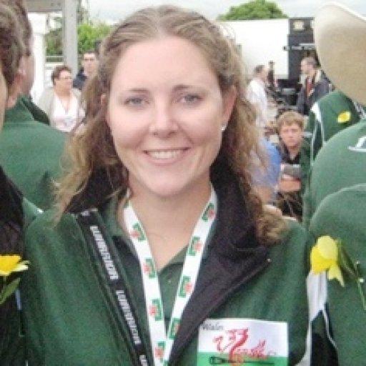 Meghan McKay