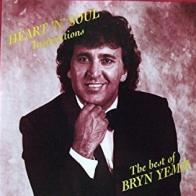 Bryn Yemm Music
