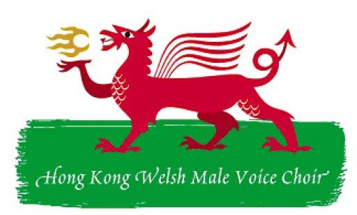 Hong Kong Welsh Male Voice Choir