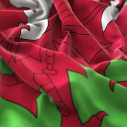 call-for-protection-for-historic-welsh-place-names-to-be-enshrined-in-law