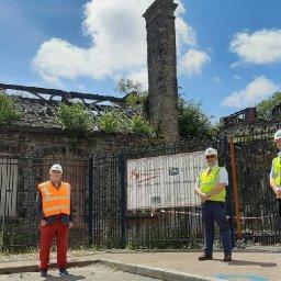 swansea-construction-specialists-start-work-on-historic-site