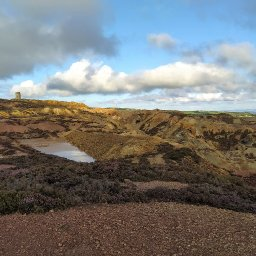 a-mars-walk-on-anglesey