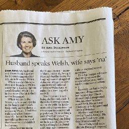 superb-response-us-agony-aunt-advice-on-welsh-language-discord-impresses-speakers
