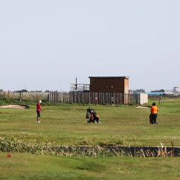 plans-to-turn-north-wales-oldest-golf-club-into-a-flood-plain