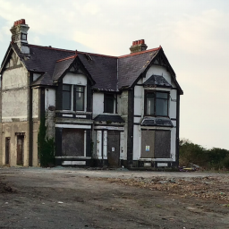 developers-issue-update-on-changing-200-year-old-welsh-name-after-backlash