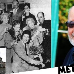 fight-to-save-pub-where-tom-jones-rehearsed-after-landlord-dies-with-covid