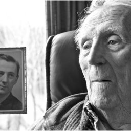 remembering-emyr-humphreys-one-of-the-most-courageous-novelists-of-post-war-wales
