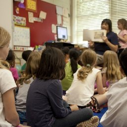 language-campaigners-welcome-welsh-government-u-turn-on-compulsory-english-education