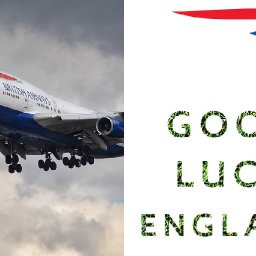british-airways-delete-tweet-wishing-england-rugby-team-good-luck-in-wales-clash-after-roasting
