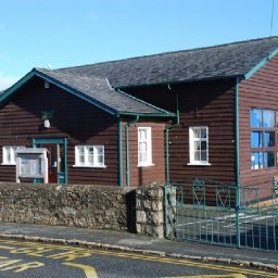 campaigners-given-more-time-to-object-to-closure-of-welsh-language-school
