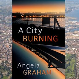 review-a-city-burning-is-a-collection-that-will-live-long-in-the-mind