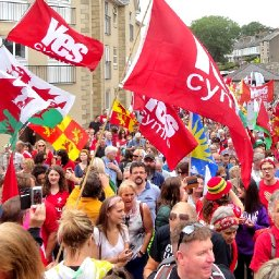 even-an-appetite-for-an-independence-vote-in-wales-says-lbc-radio-host-nationcymru