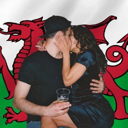 today-is-welsh-valentines-day-heres-why-it-should-be-celebrated