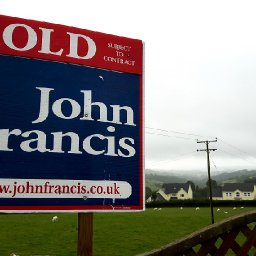 campaigners-launch-scheme-to-protect-welsh-language-house-names