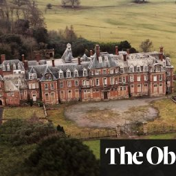 pleas-to-save-historic-versailles-of-wales-before-it-falls-into-ruin