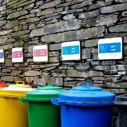welsh-gov-aims-to-make-wales-best-country-in-the-world-for-recycling-nationcymru