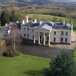 stunning-country-mansion-going-to-auction-for-a-guide-price-of-800k