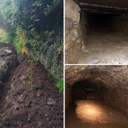 mystery-800-year-old-secret-tunnels-hidden-for-centuries-found-in-back-garden