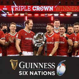 welsh-rugby-history-like-youve-never-experienced-it-before