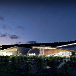 ski-slope-planned-for-merthyr-could-become-training-hub-for-uk-olympic-athletes