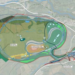 plans-submitted-for-global-centre-of-rail-excellence-in-wales