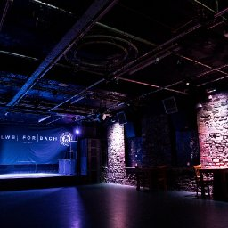 much-loved-music-venue-launches-ambitious-new-venture