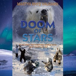 review-doom-of-stars-is-compelling-story-telling-shored-up-by-a-level-headed-sense-of-what-science-can-do