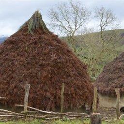 neolithic-tomb-appeal-dismissed-over-traffic-concerns