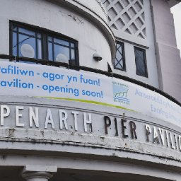 penarth-pier-pavilion-could-become-a-venue-similar-to-cardiffs-chapter-arts-centre