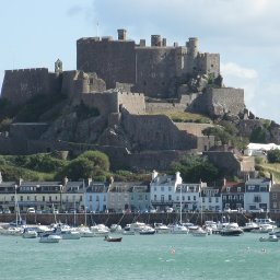 jersey-government-to-use-wales-as-model-for-national-identity-push
