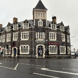 cardiffs-long-lost-pubs-and-what-they-are-now
