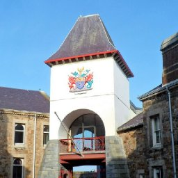 council-considers-plans-for-new-welsh-language-immersion-centres