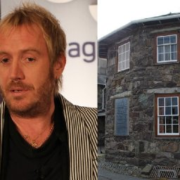 bid-to-reopen-village-pub-backed-by-rhys-ifans-reaches-fundraising-target