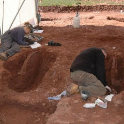 s4c-special-on-pembrokeshires-greatest-archaeological-discovery-this-sunday