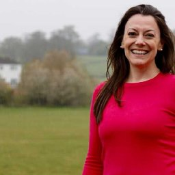 welsh-speaker-in-shock-by-election-win-in-chesham-and-amersham