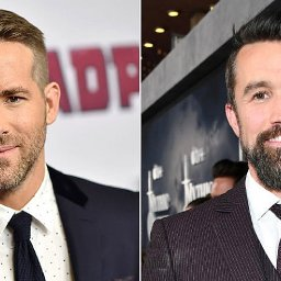 ryan-reynolds-and-rob-mcelhenneys-welsh-soccer-team-to-make-us-debut-in-july-warmup-match